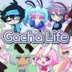 Gacha Life Pour Pc | Personnage Gacha Life,Trucs et Astuces pour Gagner